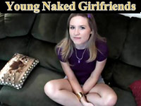 Visit Young Naked GFs. 